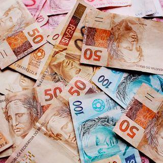 O dinheiro em espécie vai acabar?