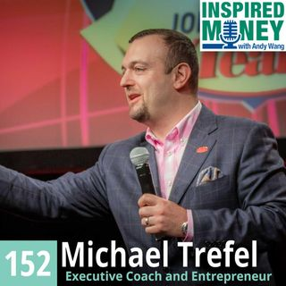 Together We All Grow Better with Michael Trefel
