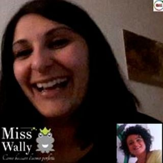 Miss Wally - Alessia & Dario