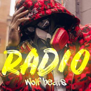 Wolf Beats #1