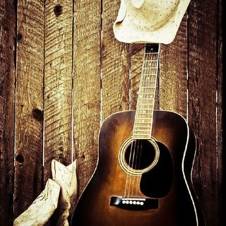 "COUNTRY music ""old time music"""