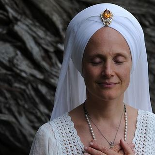 Snatam Kaur, Original Light: The Morning Practice of Kundalini Yoga