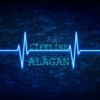Alagan Lifeline