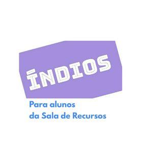 Os_povos_indígenas_covid19_saladerecursos