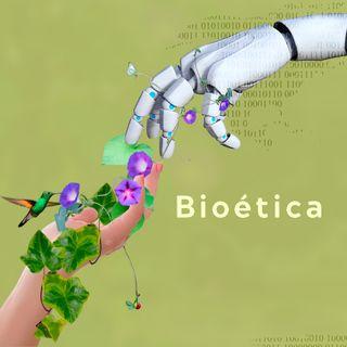 Observatorio de Bioética