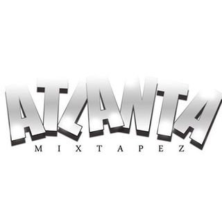 Atlantamixtapez 7 (Audio)