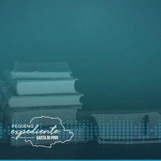 Pequeno Expediente #128: O que falta para a volta às aulas no Paraná?