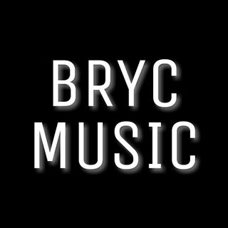 BRYC MUSIC