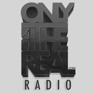 Only4TheReal Radio
