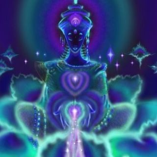 ORIONE - Coscienza della Parola [messaggi per l'evoluzione umana]