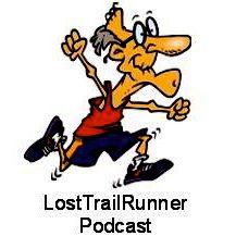 LostTrailRunner Podcast Episode 96