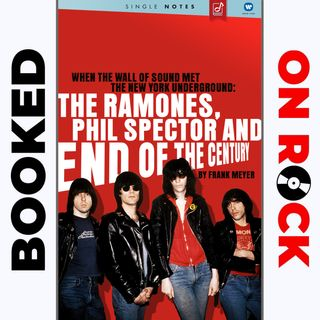 """Episode 1 