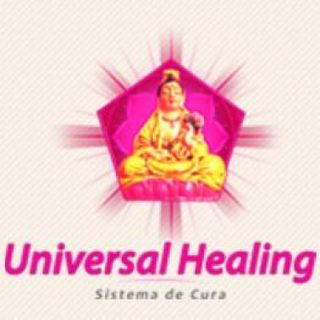 Meditação 21 - Essência Paz - Universal Healing