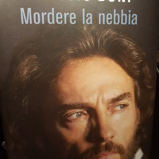 Alessio Boni: Mordere La Nebbia - Il Grande Strehler - Terza Parte