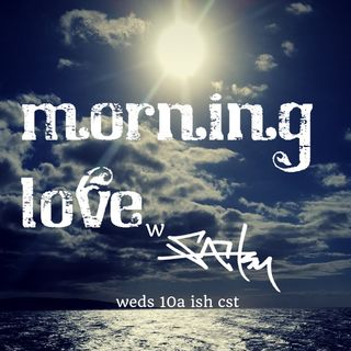 Episode 63 - Morning Love— pop up topic ... care