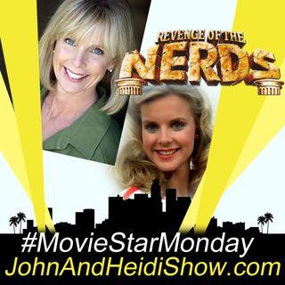 05-27-19-John And Heidi Show-JuliaMontgomery