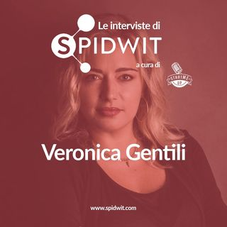 Veronica Gentili - Facebook Marketing