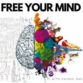 Free Your Mind Trailer