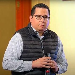 Más de 62 mil muertos por Covid en México