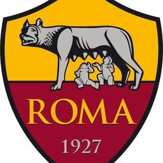 Focus Roma