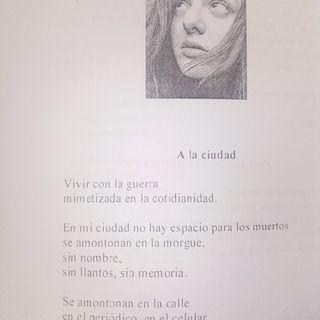 Joanna Rubio