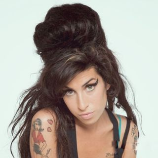 Speciale Amy Winehouse