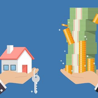 Best Time to Invest in Real Estate