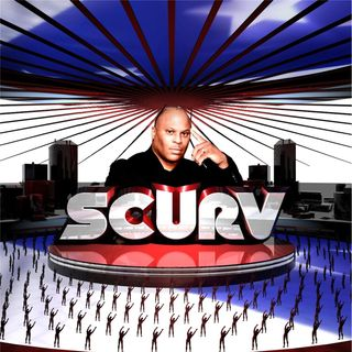 The LanceScurv Show Live & Uncensored!