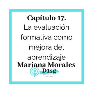 17(T1)_Mariana Morales- La evaluación formativa como mejora del aprendizaje