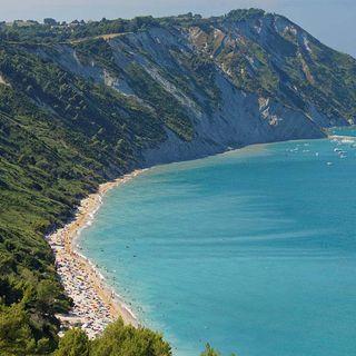 Vacanze sicure in Riviera - con Filippo Moschella - 23 giugno 2020