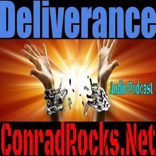 Deliverance Discussion