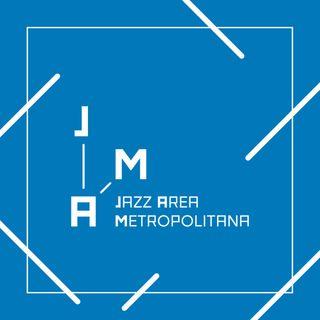 Jazz Area Metropolitana 2017: intervista a Nicola Fazzini