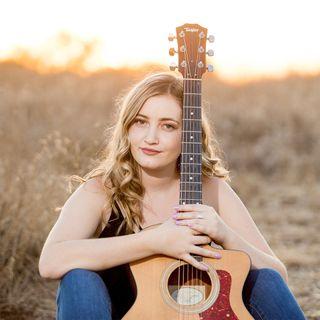 Alyssa Walker - Music Artist