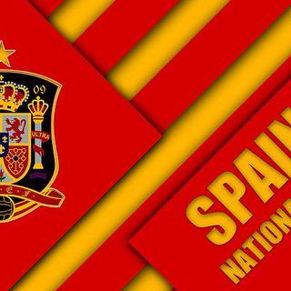 Maradona es postulado como Técnico de la selección de España
