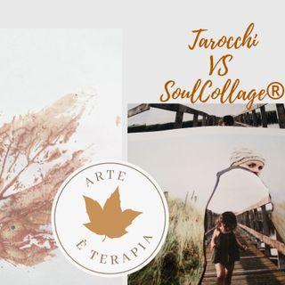 05:2-PODCAST-Tarocchi-VS-SoulCollage-con-Manuela-Angelini-(PART2)