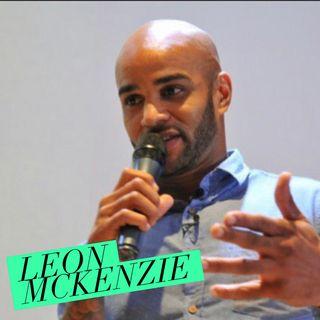 My Fight Wth Life - With Leon McKenzie