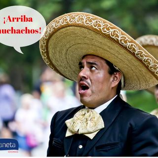 Dicas de Espanhol - Ni idea