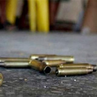 Un grupo armado ataco e hirió a 5 agentes de la Fiscalía de Justicia del Estado de México