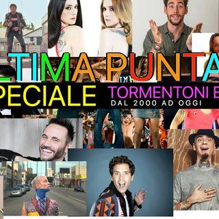 SCANDAL VOICE 2.0 - EP. 26 - E..STATE// ULTIMA PUNTATA