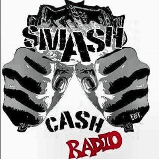 #SmashCashRadio Presents #TopTenAt10p And Sum Mo 💩! June 30th