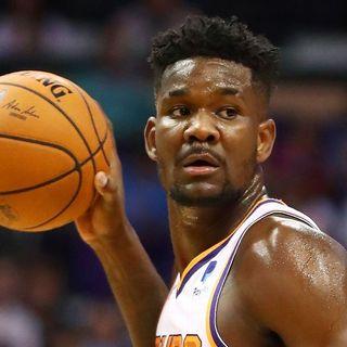 Ep.105: 2021 Arizona Wildcat NBA highlights