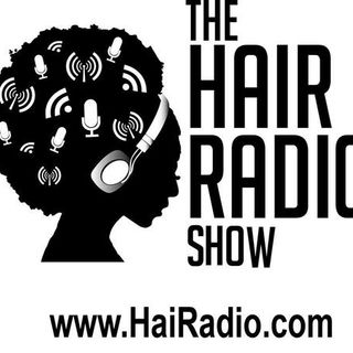 The Hair Radio Morning Show #410   Tuesday, May 21st, 2019