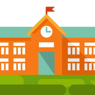 Back to School Checklist (Nick) - Newsletter 32