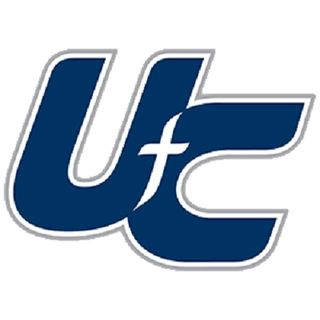 High School Basketball Blitz - Week #1 - Unity Christian Crusaders