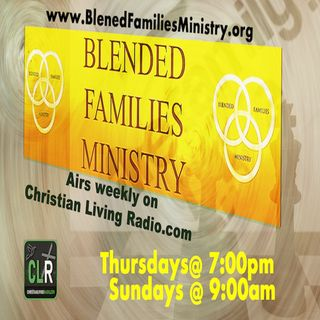 BFM Class 7 of 12 - Step Parenting, The Blessing_mixdown