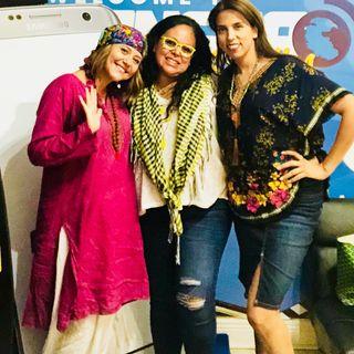 **Experiencia de un viaje a India y cómo viajar a India 26 sep 2018