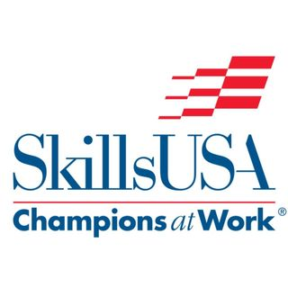 SkillsUSA: A Round Table Discussion