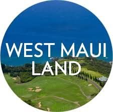 Kyle Ginoza and Dylan Payne talk about West Maui Land