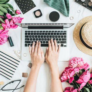 Come diventare una blogger: 3 modi di avere successo