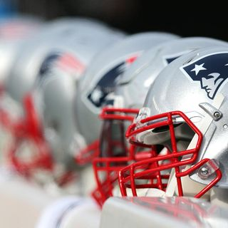 After Top Talents Move, Is More Parity Coming To AFC To Challenge Patriots?